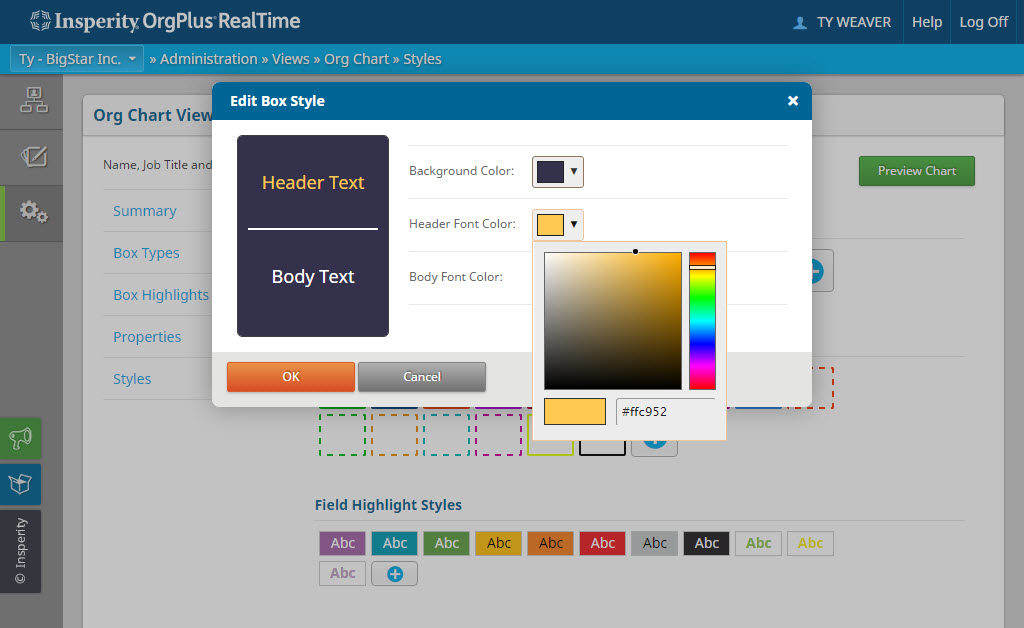 OrgPlus-RealTime-Custom-Box-Colors-Step-8